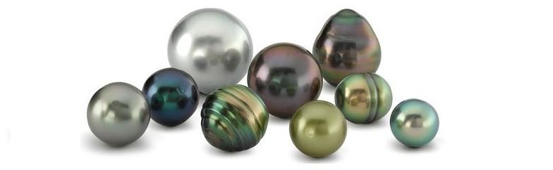 Bijoux argent et perle de culture